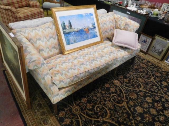 Antique and Estates Auction - DSCN1155.JPG
