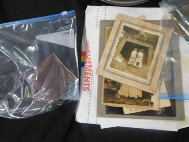 Antique and Estates Auction - DSCN1157.JPG