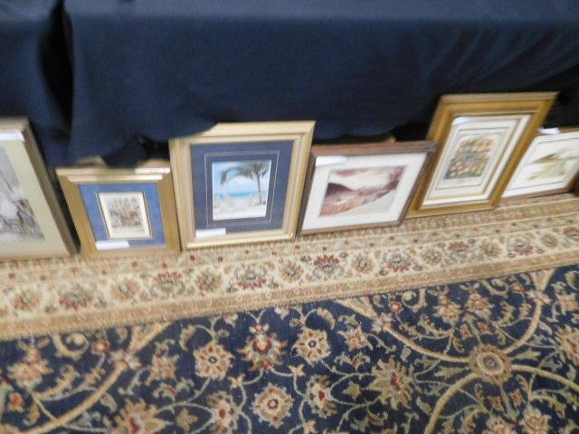 Antique and Estates Auction - DSCN1159.JPG