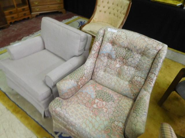 Antique and Estates Auction - DSCN1162.JPG