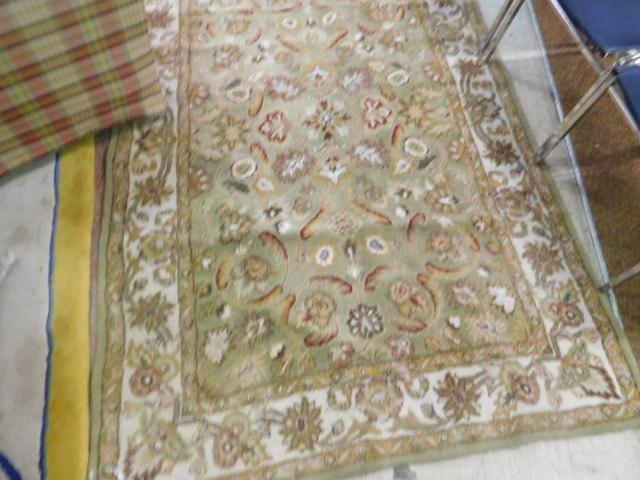 Antique and Estates Auction - DSCN1171.JPG