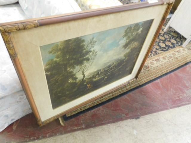 Antique and Estates Auction - DSCN1172.JPG
