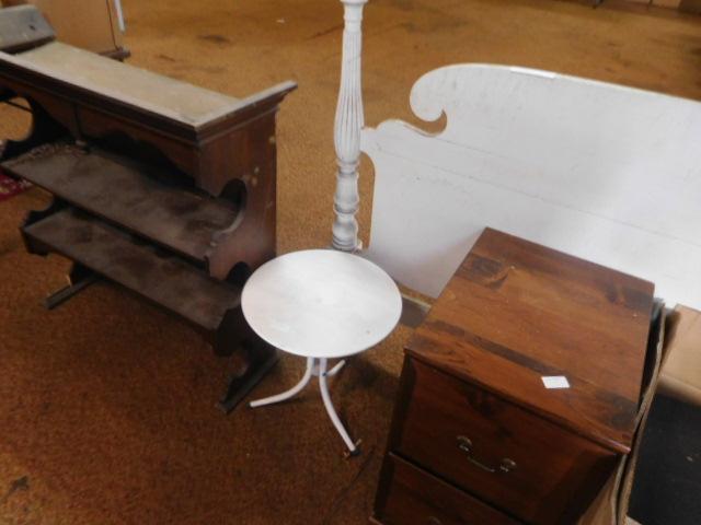 Antique and Estates Auction - DSCN1173.JPG