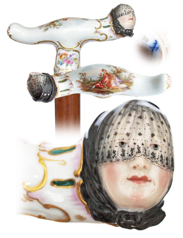 Antique Cane Auction - 1_1.jpg
