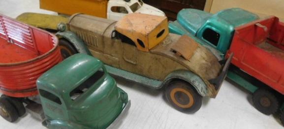 Tony Greg Estate Toy Collection - DSCN1217.JPG