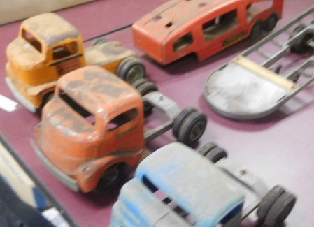 Tony Greg Estate Toy Collection - DSCN1219.JPG