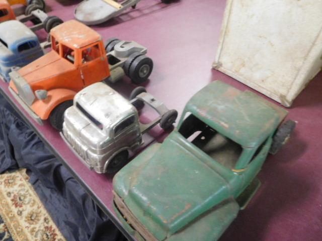 Tony Greg Estate Toy Collection - DSCN1220.JPG