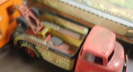 Tony Greg Estate Toy Collection - DSCN1238.JPG