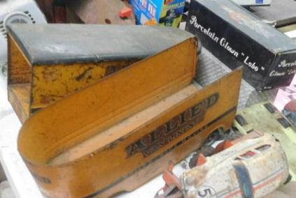 Tony Greg Estate Toy Collection - DSCN1241.JPG
