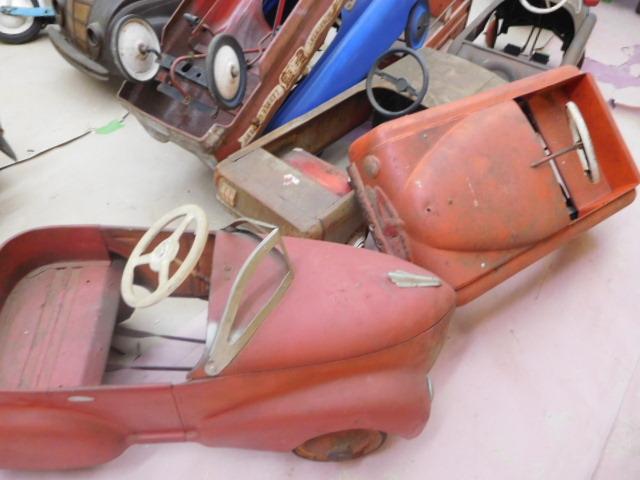 Tony Greg Estate Toy Collection - DSCN1246.JPG