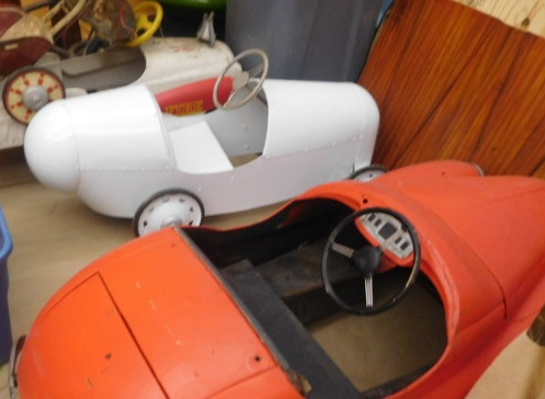 Tony Greg Estate Toy Collection - DSCN1248.JPG