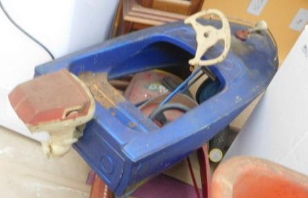 Tony Greg Estate Toy Collection - DSCN1250.JPG