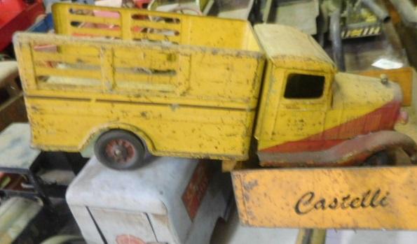 Tony Greg Estate Toy Collection - DSCN1256.JPG