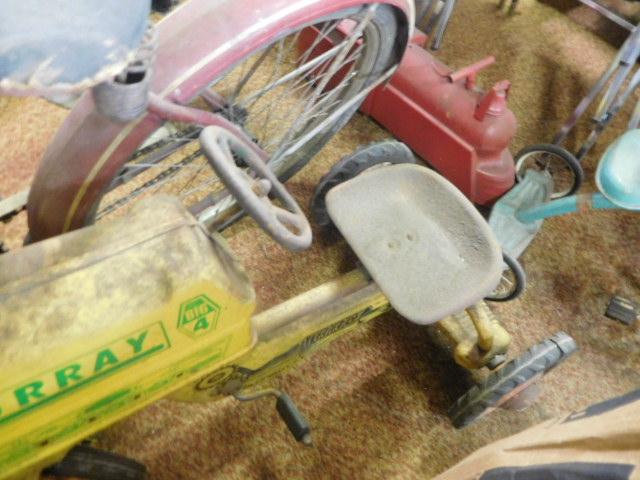 Tony Greg Estate Toy Collection - DSCN1260.JPG