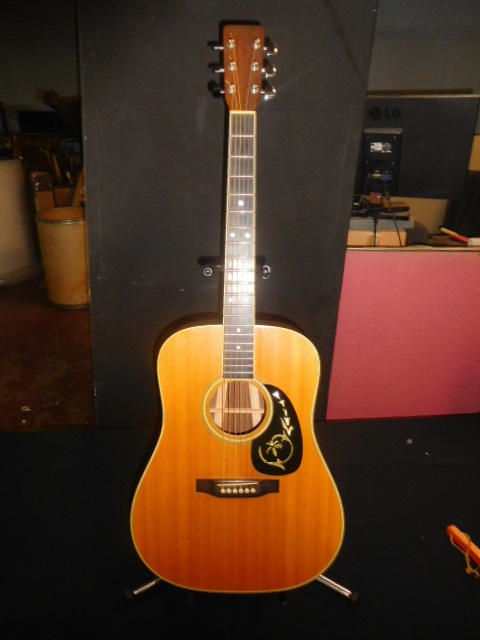 New Years Day Estates , Antique, and Martin Guitar Auction - DSCN1624.JPG