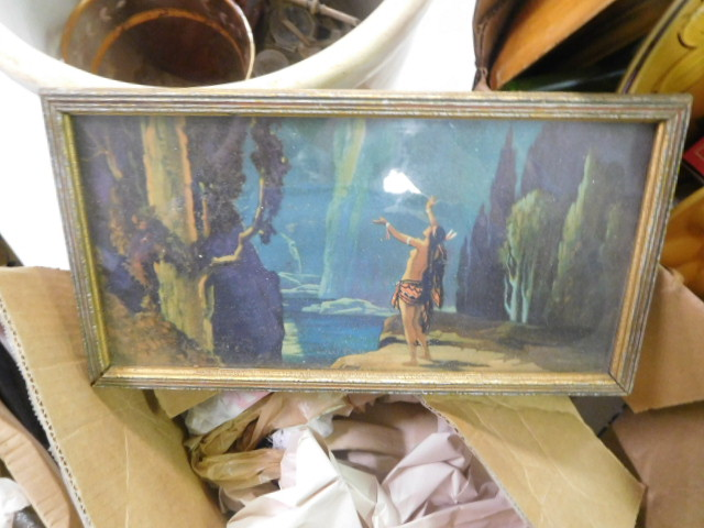 Estate Auction with some cool items - DSCN1948.JPG