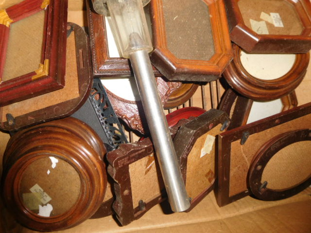 Estate Auction with some cool items - DSCN1951.JPG