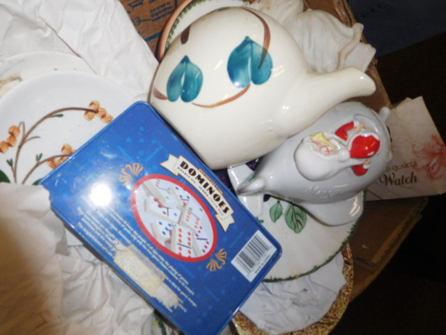 Estate Auction with some cool items - DSCN1961.JPG