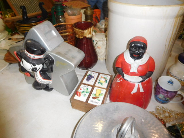 Estate Auction with some cool items - DSCN1972.JPG