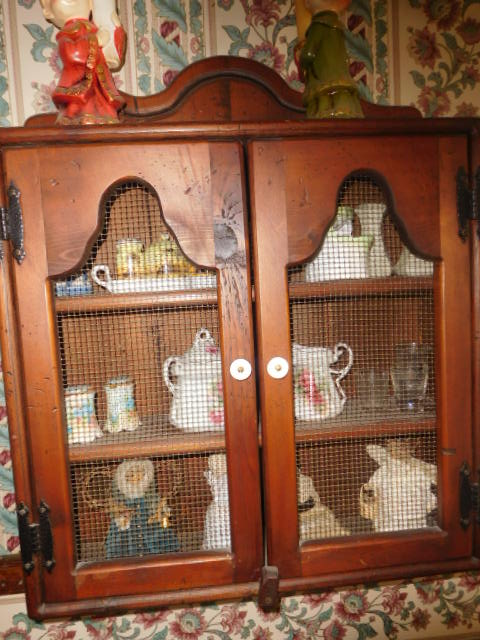 Living Estate Auction Jonesborough Tn. Real Estate and Antiques - DSCN1426.JPG