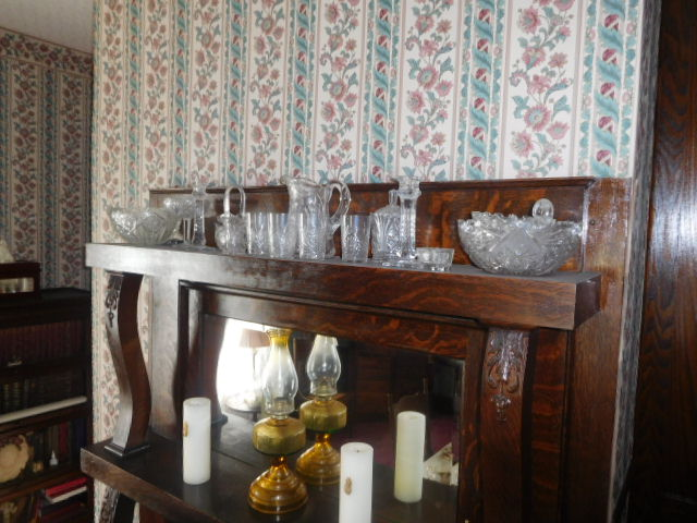 Living Estate Auction Jonesborough Tn. Real Estate and Antiques - DSCN1430.JPG