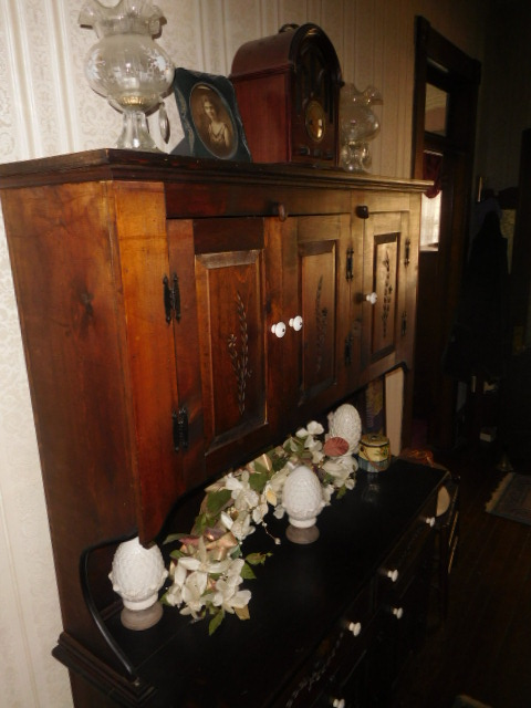Living Estate Auction Jonesborough Tn. Real Estate and Antiques - DSCN1434.JPG