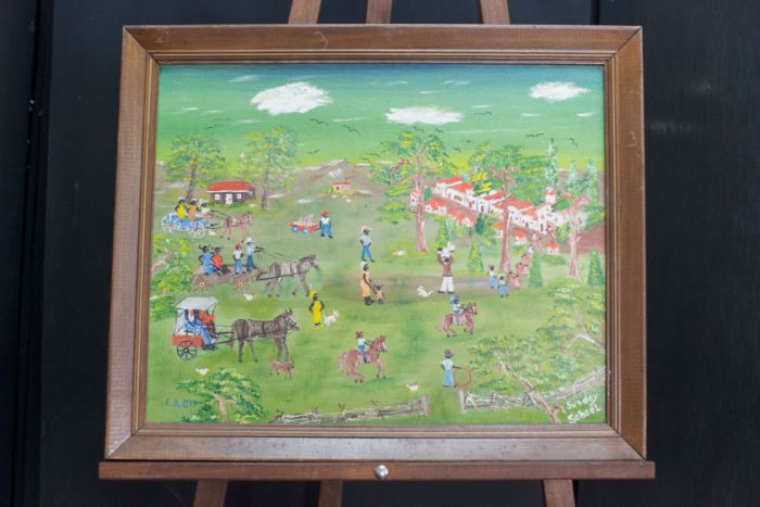 Outsider Art Absentee Two Week Timed Auction -Ends March 18th - 61_1.jpg