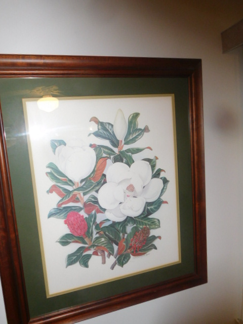 Lillian Yount Living Estate Auction- Antiques -Household and Real Estate - DSCN1749.JPG