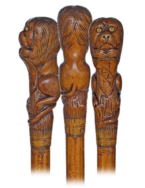 Timed Antique Cane Auction - 121_1.jpg