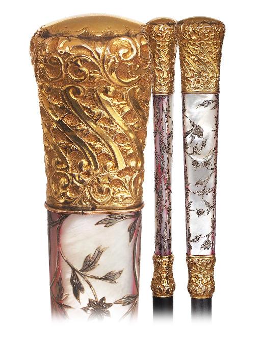 Timed Antique Cane Auction - 21_1.jpg