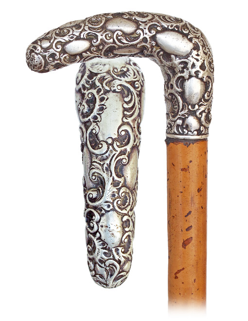 Timed Antique Cane Auction - 33_1.jpg