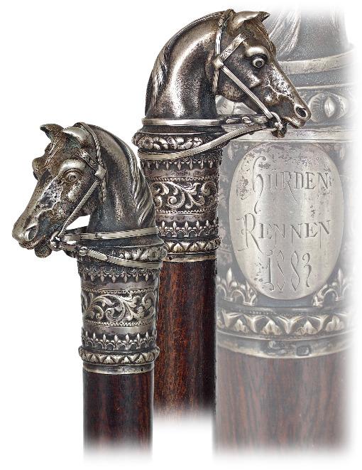 Timed Antique Cane Auction - 3_1.jpg