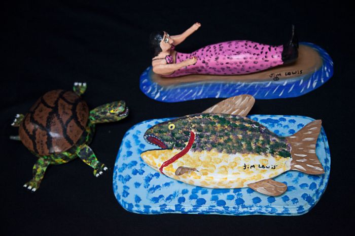 Outsider Art Auction now online till March 15th - 12_1.jpg