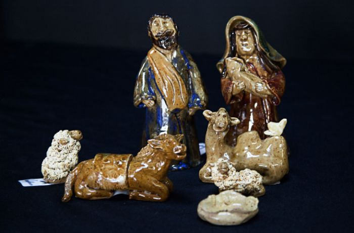 Outsider Art Auction now online till March 15th - 13_1.jpg