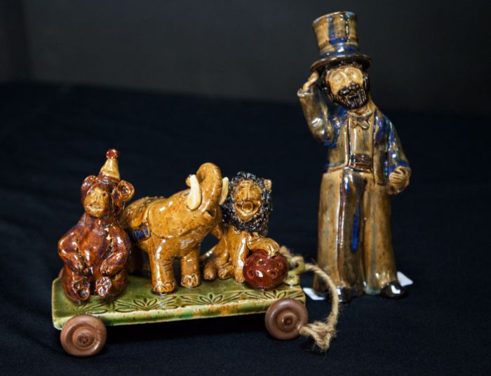 Outsider Art Auction now online till March 15th - 14_1.jpg