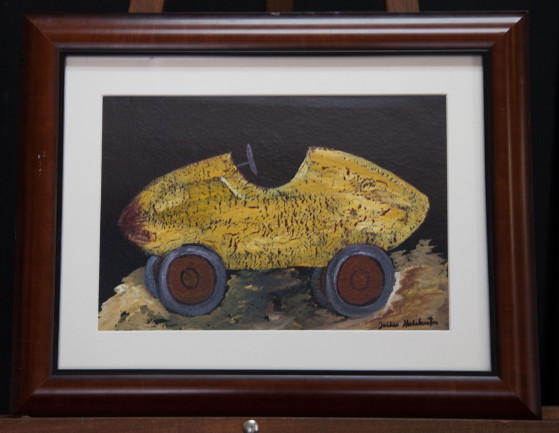 Outsider Art Auction now online till March 15th - 23_1.jpg