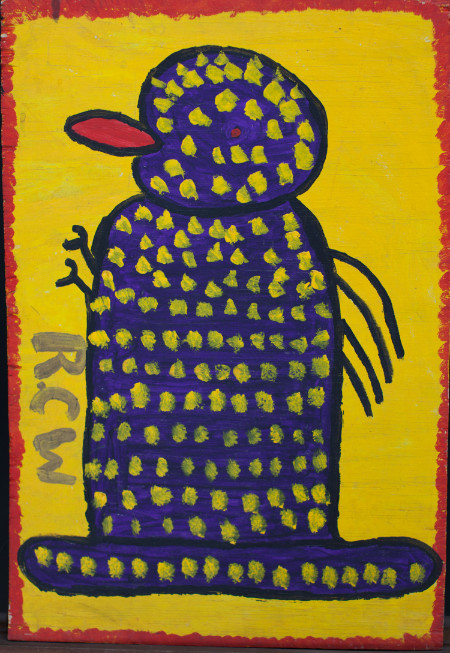 Outsider Art Auction now online till March 15th - 26_1.jpg