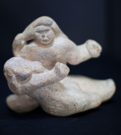 Outsider Art Auction now online till March 15th - 31_1.jpg
