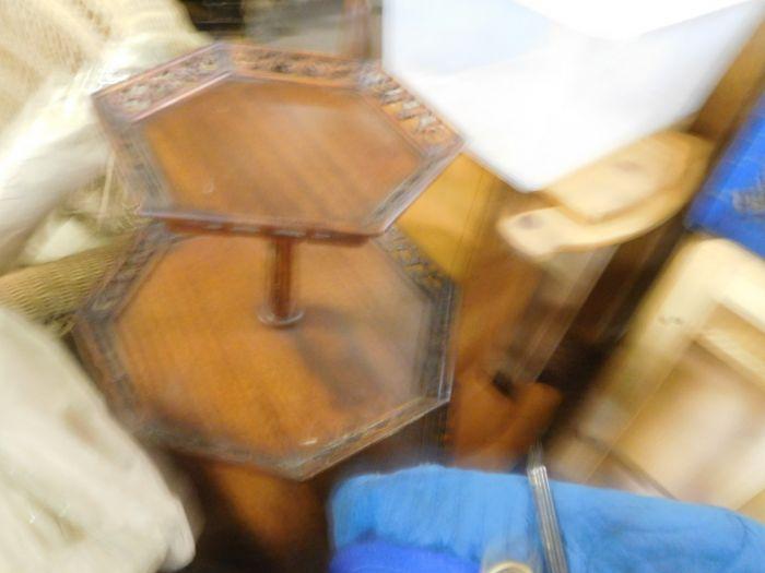 California Estate plus a Lifetime Depression Glass Collection - DSCN2483.JPG