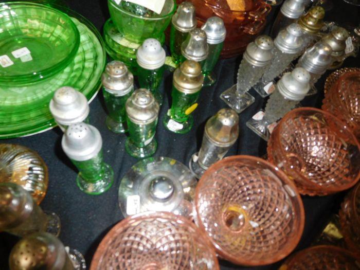 California Estate plus a Lifetime Depression Glass Collection - DSCN2532.JPG