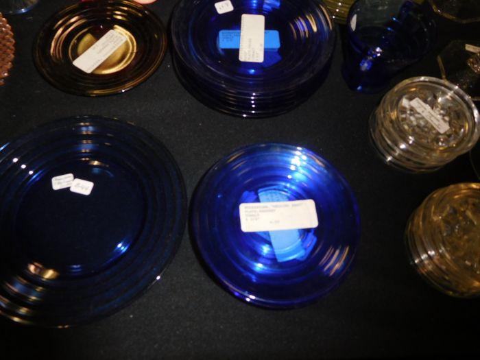 California Estate plus a Lifetime Depression Glass Collection - DSCN2534.JPG