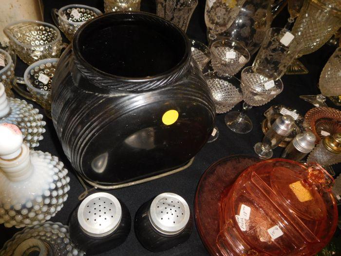 California Estate plus a Lifetime Depression Glass Collection - DSCN2562.JPG