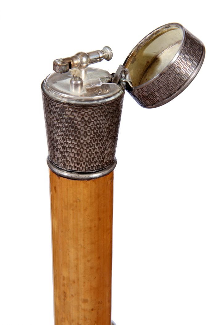 Paul Weisberg Estate Lifetime Cane Collection- Advance Notice - 124.jpg