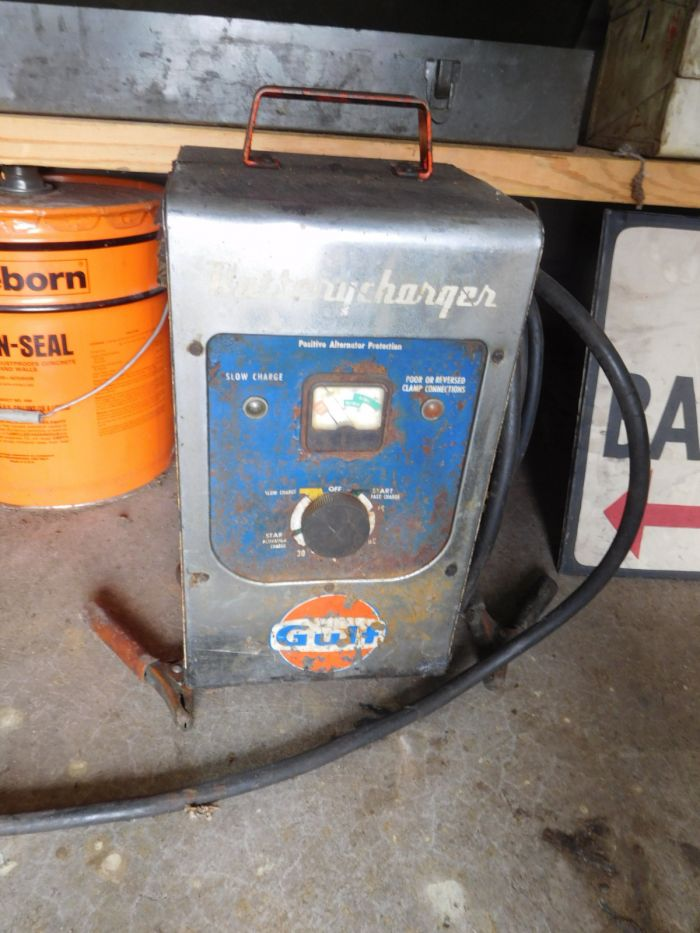 Gasoline, Service Station, Tools, Products, Scrap, Pumps, and Much more from the Warehouse of Kyle Shell  - DSCN2489.JPG