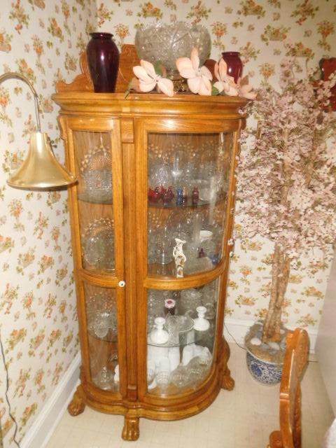 CHRISTINE OWEN   Estate Auction  Johnson City - DSCN4785.JPG