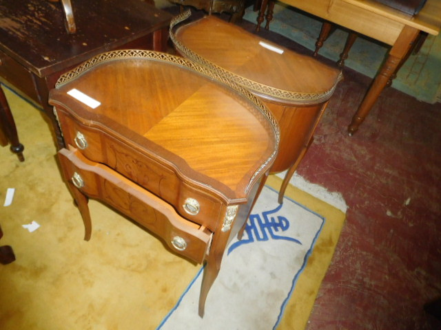 Thanksgiving Saturday Estate Auction and More - DSCN4826.JPG