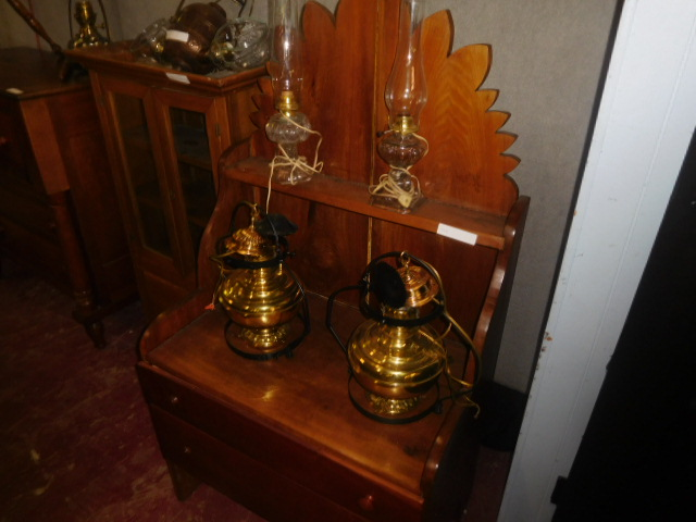 Thanksgiving Saturday Estate Auction and More - DSCN4827.JPG