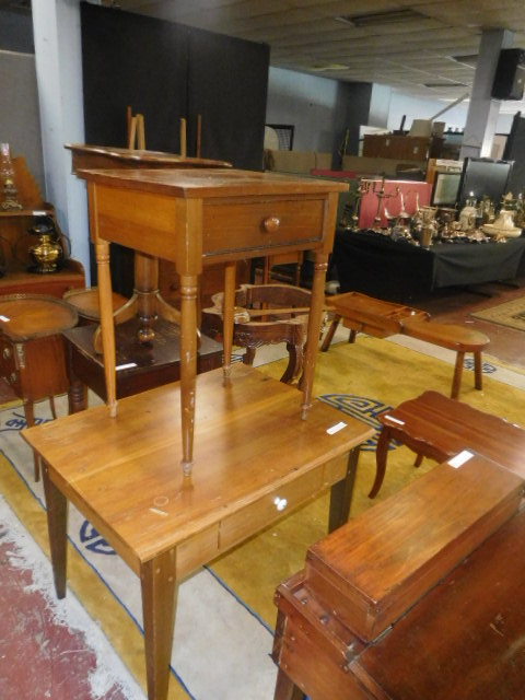 Thanksgiving Saturday Estate Auction and More - DSCN4836.JPG