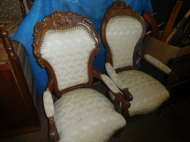 Thanksgiving Saturday Estate Auction and More - DSCN4844.JPG