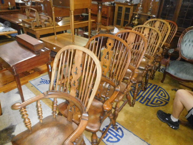 Thanksgiving Saturday Estate Auction and More - DSCN4845.JPG